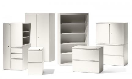 Muebles de almacenamiento para el hogar – Vida de Hogar